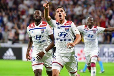 Niềm vui của PSG