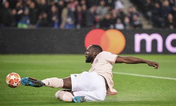 Solskjaer: Man United có thể thắng Champions League mùa này ảnh 3