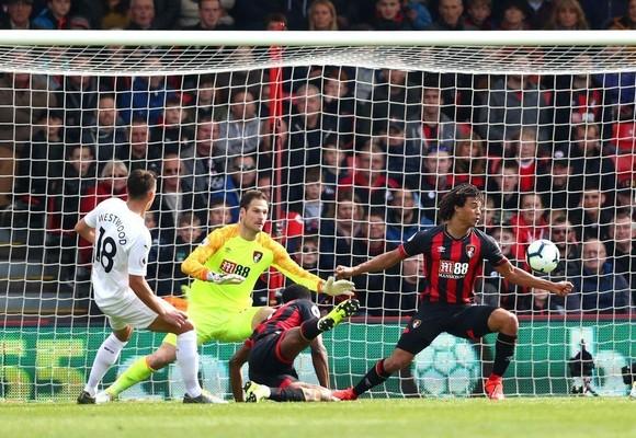 TRỰC TIẾP Bournemouth - Burnley: Quyết tâm của đội khách ảnh 5