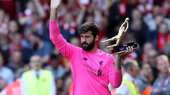 TRỰC TIẾP Liverpool - Wolves: Đêm Anfield bùng nổ ảnh 7