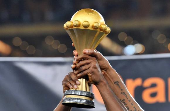 Lịch thi đấu bóng đá Cúp châu Phi, vòng tứ kết (Mới cập nhật)