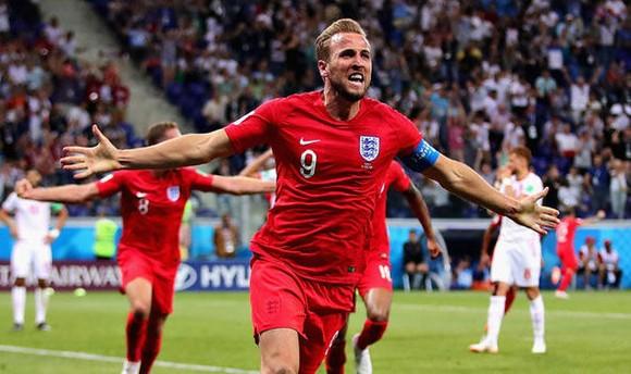 Lịch thi đấu vòng loại EURO 2020, ngày 12-10:  Pháp và Anh chắc thắng