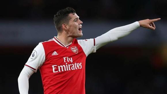Nhận định Liverpool – Arsenal:  Pháo thủ quyết tâm, The KOP hờ hững (Mới cập nhật) ảnh 2