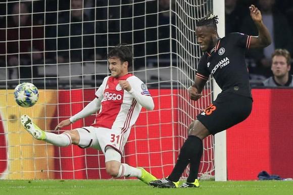 Nhận định Chelsea – Ajax: The Blues thận trọng trước khối thuốc nổ Amsterdam (Mới cập nhật)