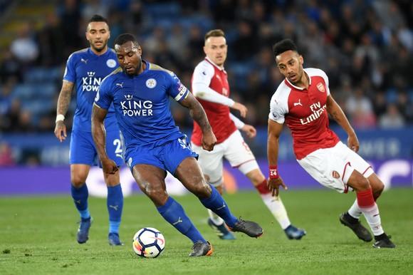 Nhận định Leicester – Arsenal: Bầy cáo sát thủ (Mới cập nhật)