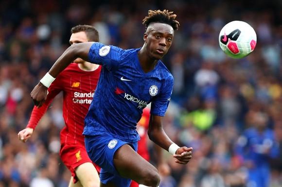 Nhận định Chelsea – Bournemouth: Abraham sẽ giúp The Blues vượt qua chính mình (Mới cập nhật)