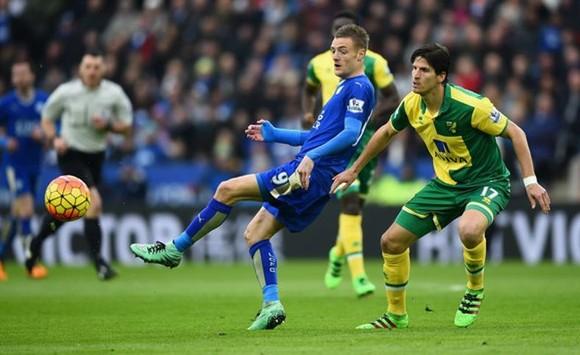 Nhận định Leicester – Norwich: Khoảng cách mong manh (Mới cập nhật)