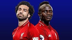 Sốc khi Liverpool rò rỉ bảng lương: Mo Salah lãnh lương gấp đôi Sadio Mane