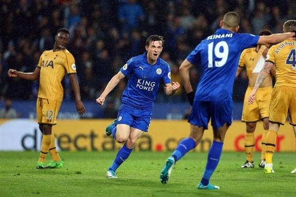 Bốn ngôi sao Pep Guardiola muốn đưa về Man City trong tháng 1 ảnh 4