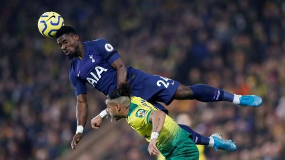 Dự đoán Tottenham - Norwich: Gà trống vùi dập đối thủ dưới cơ (Mới cập nhật)