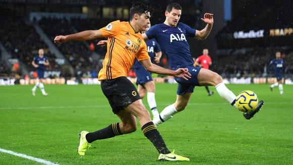 Dự đoán Tottenham – Wolves: Khi Mourinho khắc tinh Bầy sói