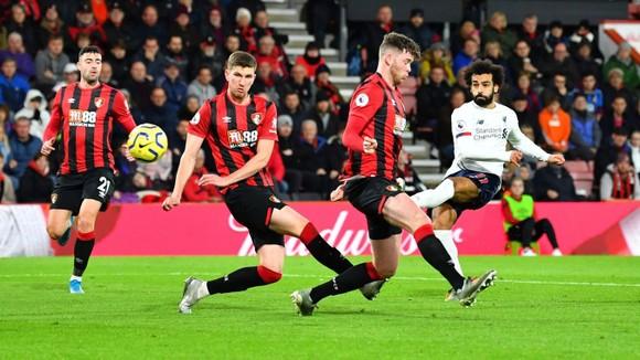 Dự đoán Liverpool – Bournemouth: Bão táp ở Anfield (Mới cập nhật)