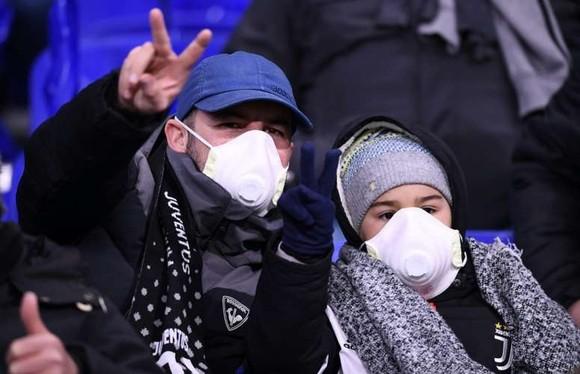 PSG - Dortmund, Bayern – Chelsea, Barca – Napoli đá trong sân đóng cửa vì Covid-19