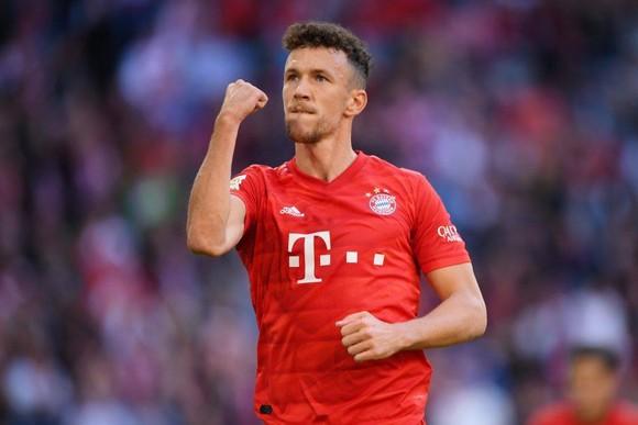 Bayern Munich cân nhắc mua sắm ngôi sao