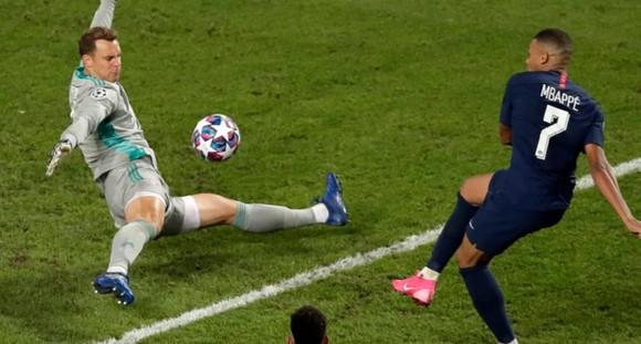 Bayern Munich sẽ làm gì để bảo vệ đội hình vô địch Champions League ảnh 5