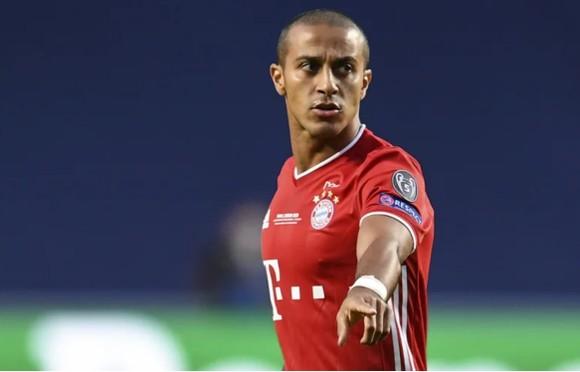 Bayern Munich sẽ làm gì để bảo vệ đội hình vô địch Champions League ảnh 1