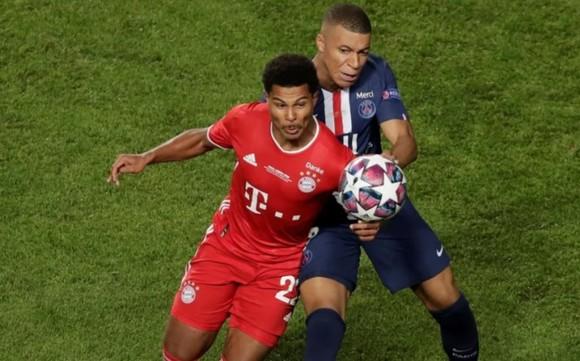 Bayern Munich sẽ làm gì để bảo vệ đội hình vô địch Champions League ảnh 4