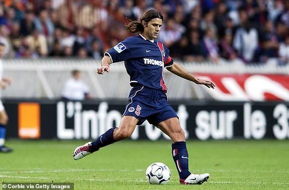 Paris Saint-Germain chính thức bổ nhiệm HLV Mauricio Pochettino - Trở về mái nhà xưa ảnh 3