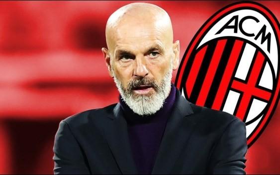 AC Milan bị Red Star cầm hòa vì dưỡng quân cho derby Milan