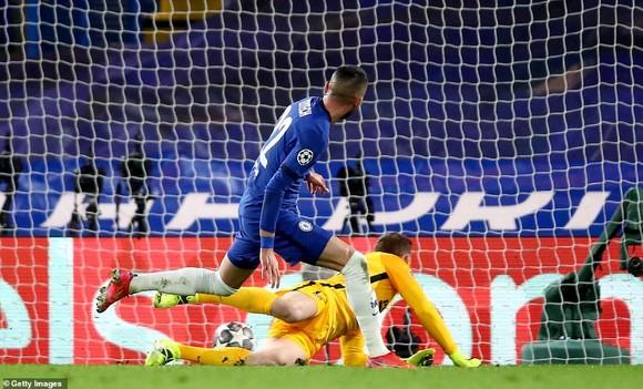 Không ai muốn gặp Chelsea ở tứ kết Champions League  ảnh 1