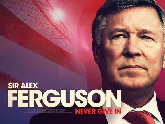 Kỷ niệm đẹp nhất và điều hối tiếc nhất  của Sir Alex Ferguson ở Man United ảnh 1
