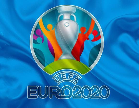 Lịch thi đấu vòng 16 đội EURO 2020: Bỉ gặp Bồ Đào Nha, Anh đụng Đức
