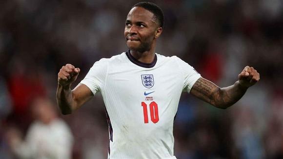 Sterling có thể tạo ra khác biệt trong trận chung kết Anh – Italia