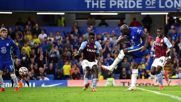 Tuchel giải thích cách Lukaku tạo ra 'sự khác biệt' cho Chelsea ảnh 2