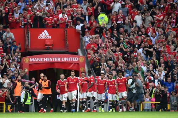 Chiến thắng ở Young Boys là nghĩa vụ của Man United ảnh 1