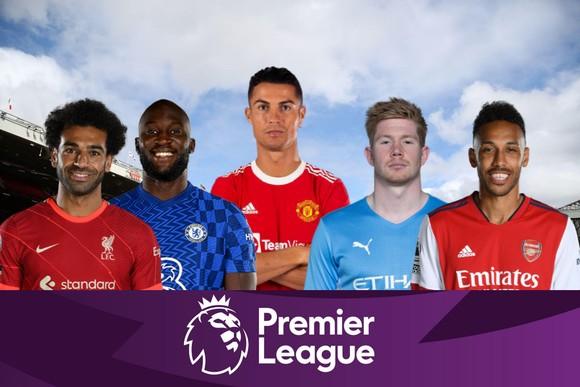Liệu Man City có bảo vệ thành công ngôi vô địch mùa này