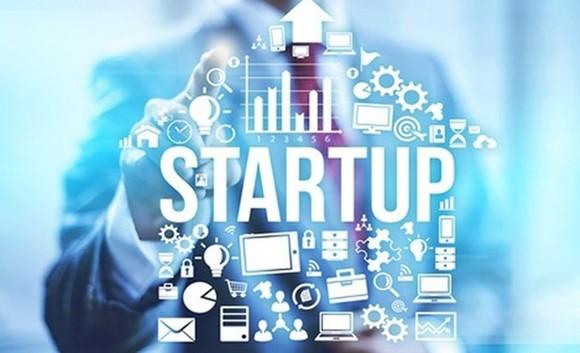 Tạo điều kiện cho doanh nghiệp khởi nghiệp sáng tạo