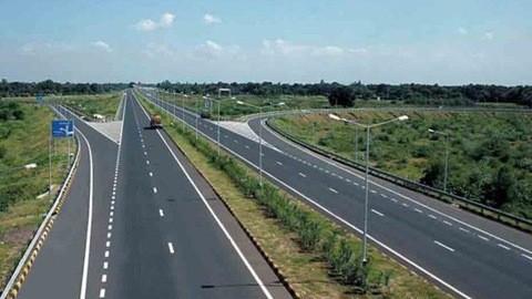 Thực hiện 3 dự án giao thông cấp bách bằng vốn ngân sách