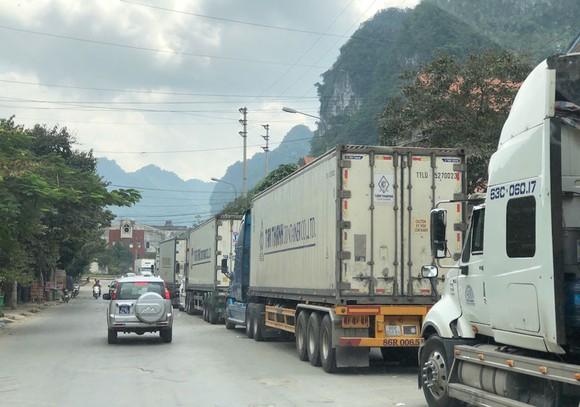 Khuyến nghị DN chuyển mạnh xuất khẩu sang hình thức chính ngạch