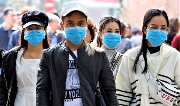 Thành công trong việc đối phó đại dịch Covid-19 của Việt Nam được đánh giá rất cao; Nguồn: asia.nikkei.com