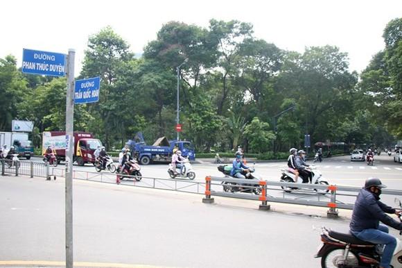 Dồn lực dự án hạ tầng giao thông cấp bách sân bay Tân Sơn Nhất