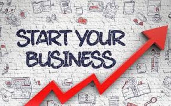 """Sẽ có """"đột phá"""" trong quy trình khởi sự kinh doanh"""