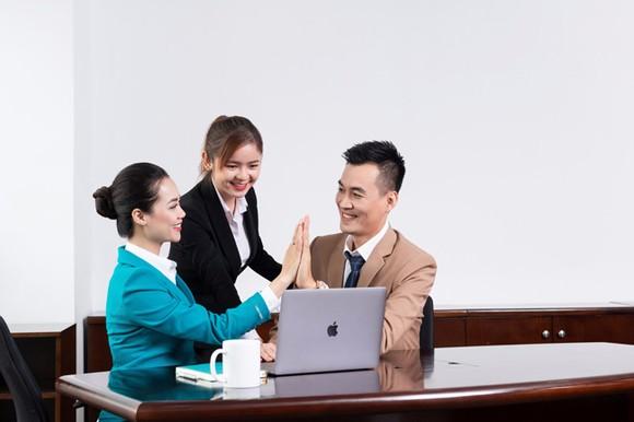 ABBANK liên tục ưu đãi lãi suất cho doanh nghiệp SME
