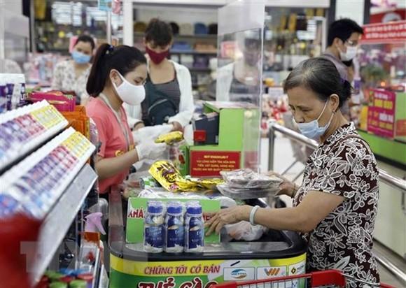 11 tháng, CPI TPHCM tăng 2,94%