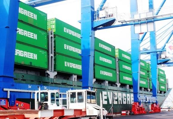TPHCM đặt mục tiêu đạt kim ngạch xuất khẩu hơn 49 tỷ USD