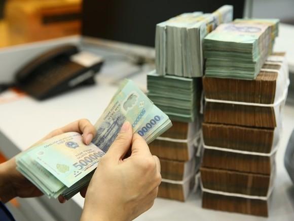 Bộ Tài chính giám sát hoạt động đầu tư vốn nhà nước tại doanh nghiệp