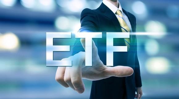 PDR và DXG được thêm vào rổ chỉ số FTSE ETF