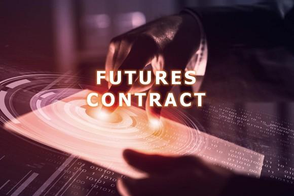 HNX sắp đưa Hợp đồng Tương lai Trái phiếu Chính phủ kỳ hạn 10 năm vào giao dịch. (Ảnh minh họa: KT)