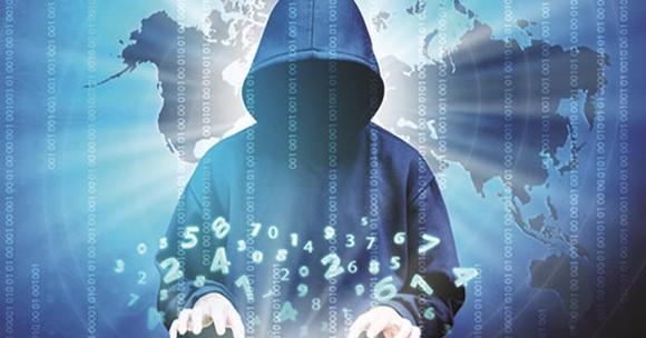 Nhận diện và phòng thủ tội phạm tài chính