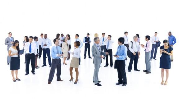 Nâng cao tính minh bạch của doanh nghiệp bán hàng đa cấp