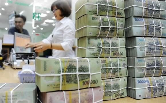 Hà Nội: Hỗ trợ 19.000 tỷ đồng cho doanh nghiệp bị ảnh hưởng bởi dịch COVID-19