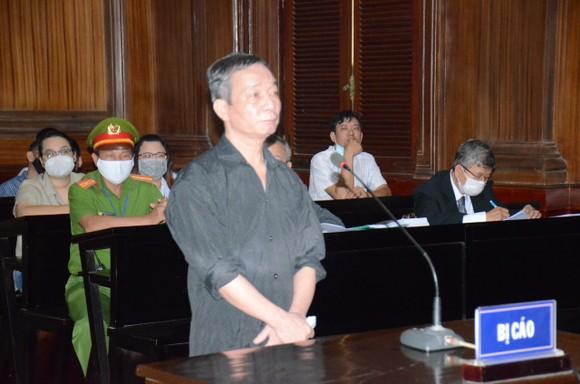 Tuyên truyền chống Nhà nước, Phạm Chí Dũng lãnh 15 năm tù ảnh 4