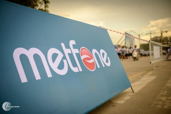 Metfone là doanh nghiệp của Vietel đầu tư vào Campuchia