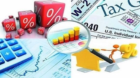 Chính phủ khẳng định, cả nợ công và nợ Chính phủ đều trong giới hạn cho phép