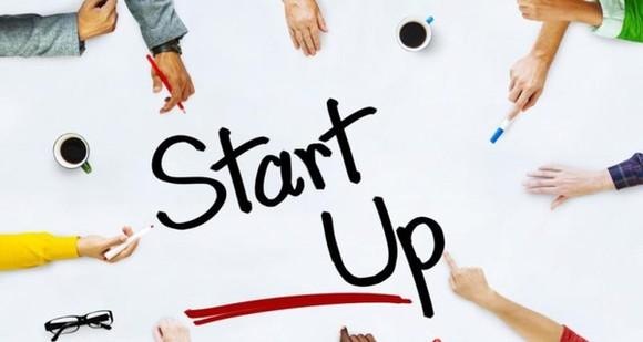 Hơn một nửa trong tổng số lượng thương vụ đầu tư vào startup công nghệ Việt Nam được thực hiện bởi các quỹ đầu tư nội địa
