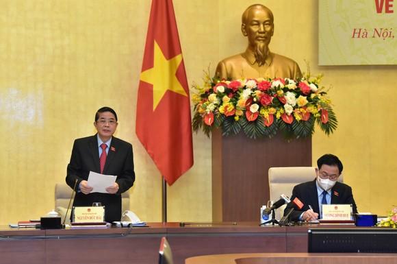 Kinh tế thế giới đảo chiều, trong khi Việt Nam dự báo không đạt kế hoạch ảnh 1